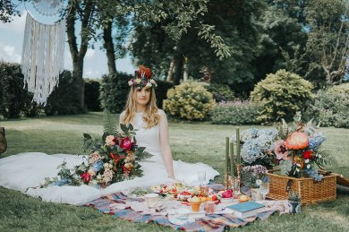A Whimsical Styled Shoot in Lancashire (c) Bobtale Photography (22)