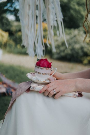 A Whimsical Styled Shoot in Lancashire (c) Bobtale Photography (26)