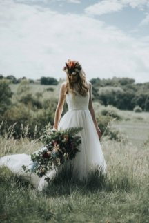 A Whimsical Styled Shoot in Lancashire (c) Bobtale Photography (27)