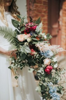 A Whimsical Styled Shoot in Lancashire (c) Bobtale Photography (30)