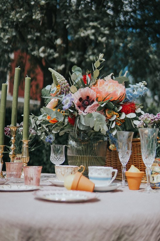 A Whimsical Styled Shoot in Lancashire (c) Bobtale Photography (34)
