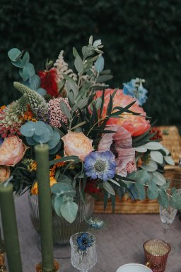 A Whimsical Styled Shoot in Lancashire (c) Bobtale Photography (35)