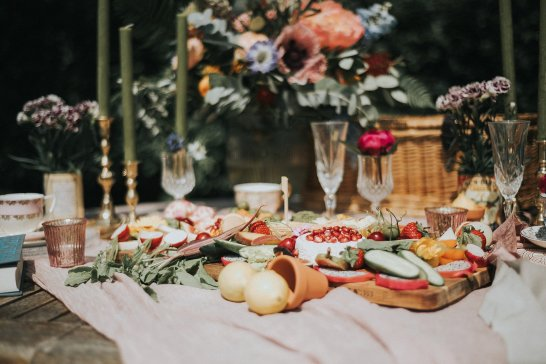 A Whimsical Styled Shoot in Lancashire (c) Bobtale Photography (38)