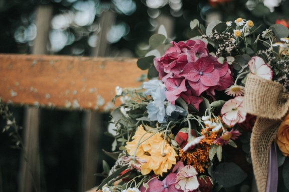 A Whimsical Styled Shoot in Lancashire (c) Bobtale Photography (49)