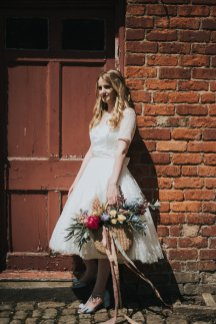 A Whimsical Styled Shoot in Lancashire (c) Bobtale Photography (7)