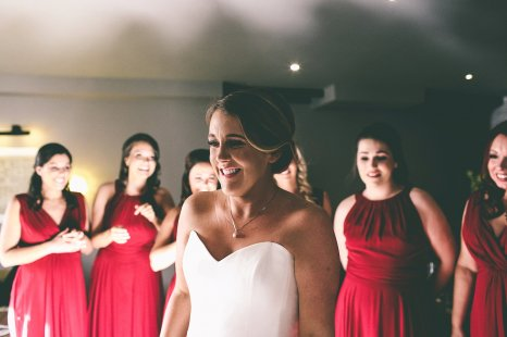 A Winter Wedding at Titanic Hotel Liverpool (c) Emma Boileau (15)