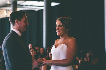 A Winter Wedding at Titanic Hotel Liverpool (c) Emma Boileau (22)