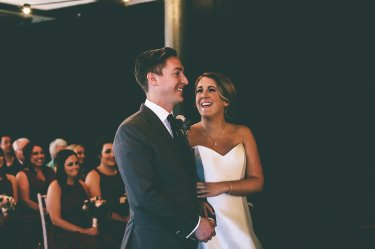 A Winter Wedding at Titanic Hotel Liverpool (c) Emma Boileau (24)
