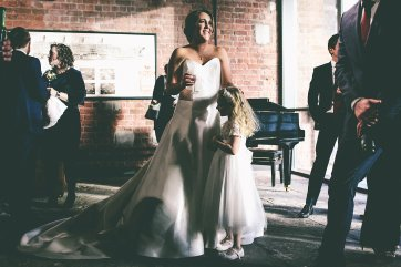 A Winter Wedding at Titanic Hotel Liverpool (c) Emma Boileau (29)