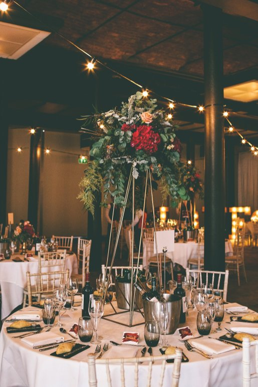 A Winter Wedding at Titanic Hotel Liverpool (c) Emma Boileau (40)