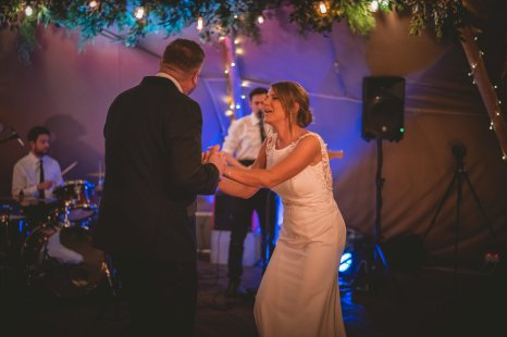 A Winter Wedding at Woodhill Hall (c) JPR Shah Photography (103)