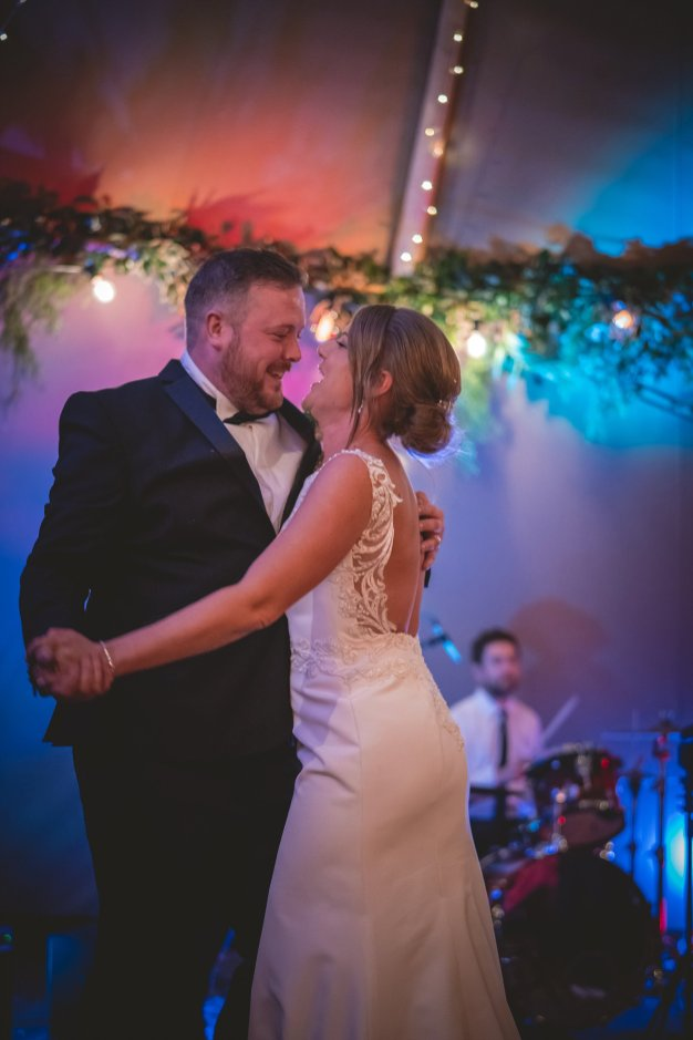 A Winter Wedding at Woodhill Hall (c) JPR Shah Photography (104)