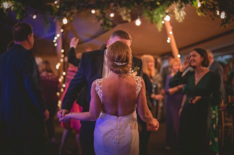 A Winter Wedding at Woodhill Hall (c) JPR Shah Photography (105)