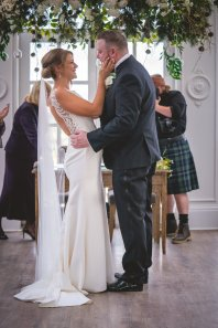 A Winter Wedding at Woodhill Hall (c) JPR Shah Photography (47)