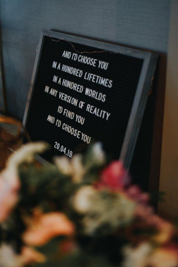 An Elegant Wedding at King Street Townhouse (c) Bobtale Photography (12)
