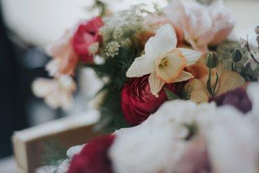 An Elegant Wedding at King Street Townhouse (c) Bobtale Photography (25)