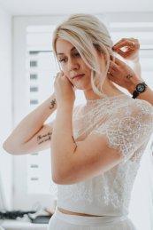 An Elegant Wedding at King Street Townhouse (c) Bobtale Photography (31)