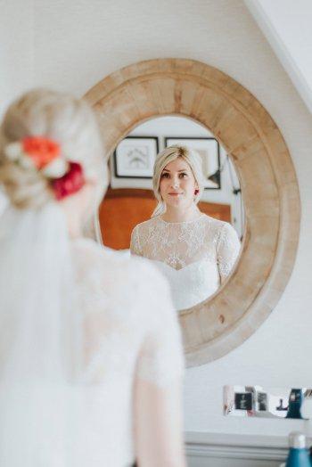 An Elegant Wedding at King Street Townhouse (c) Bobtale Photography (33)