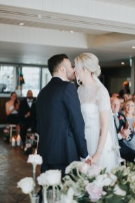 An Elegant Wedding at King Street Townhouse (c) Bobtale Photography (39)