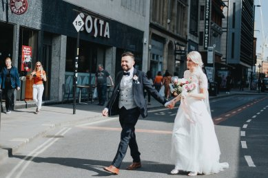 An Elegant Wedding at King Street Townhouse (c) Bobtale Photography (61)