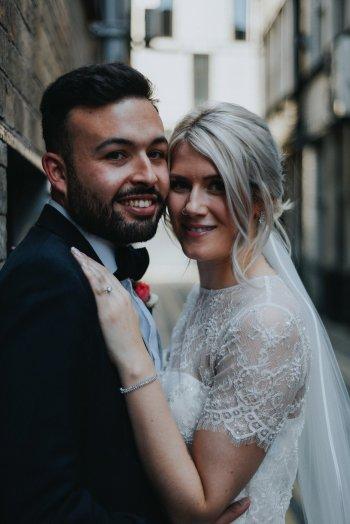 An Elegant Wedding at King Street Townhouse (c) Bobtale Photography (64)