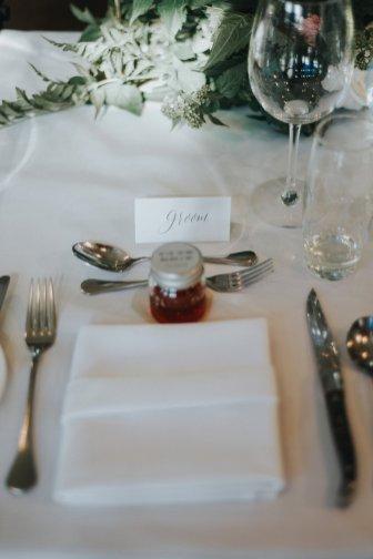 An Elegant Wedding at King Street Townhouse (c) Bobtale Photography (78)