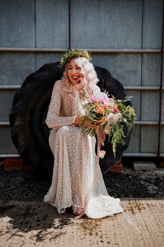 Vallum Farm (c) Sam Sparks Weddings (1)