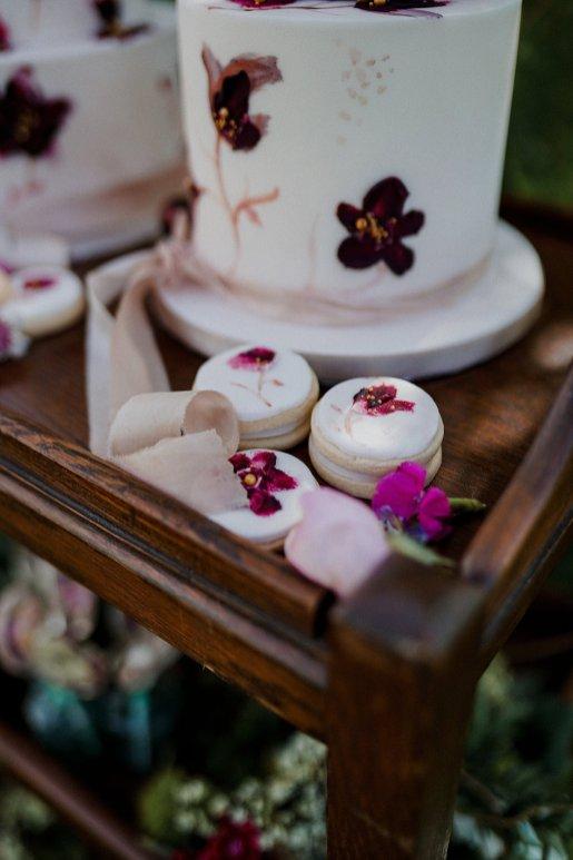 Vallum Farm (c) Sam Sparks Weddings (14)