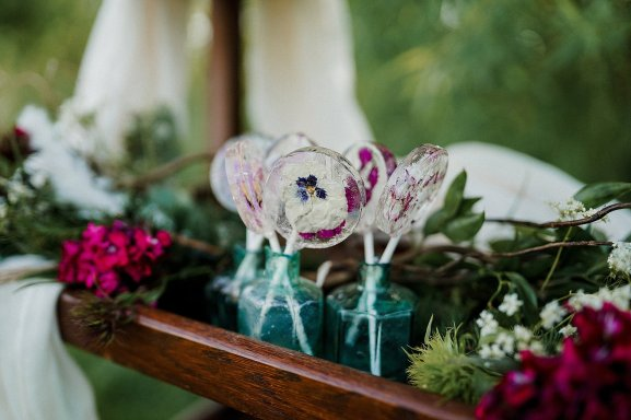 Vallum Farm (c) Sam Sparks Weddings (15)