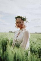 Vallum Farm (c) Sam Sparks Weddings (23)