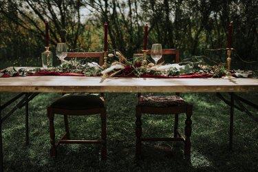 Vallum Farm (c) Sam Sparks Weddings (9)