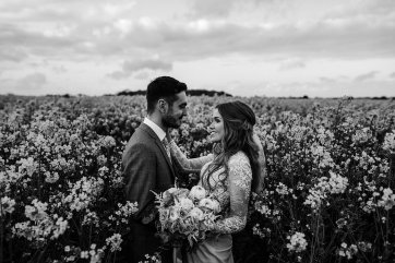 A Boho Wedding at High House Farm (c) Chocolate Chip Photography (51)