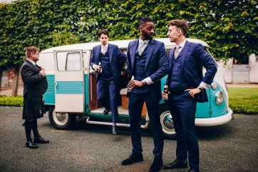 A Colouful Wedding at The Holford Estate (c) Amy B Photography (16)