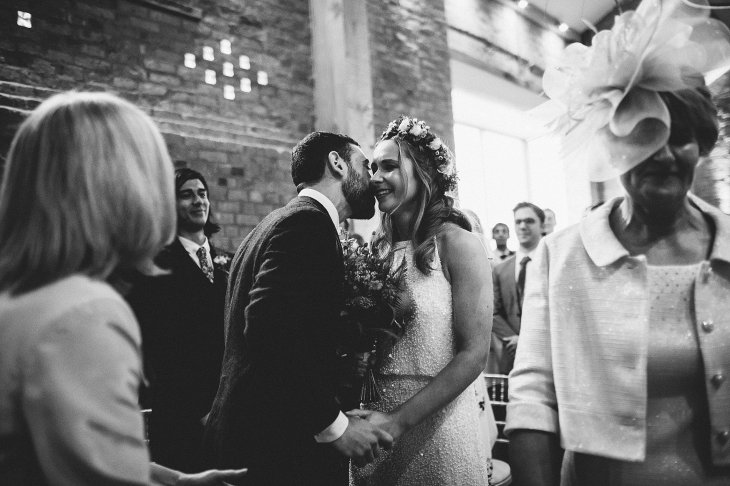 A Colouful Wedding at The Holford Estate (c) Amy B Photography (25)
