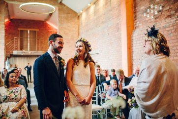 A Colouful Wedding at The Holford Estate (c) Amy B Photography (28)