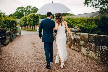 A Colouful Wedding at The Holford Estate (c) Amy B Photography (41)