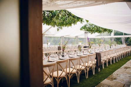 A Colouful Wedding at The Holford Estate (c) Amy B Photography (43)