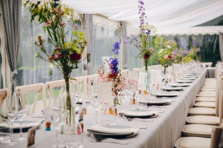 A Colouful Wedding at The Holford Estate (c) Amy B Photography (45)