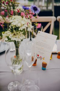 A Colouful Wedding at The Holford Estate (c) Amy B Photography (48)