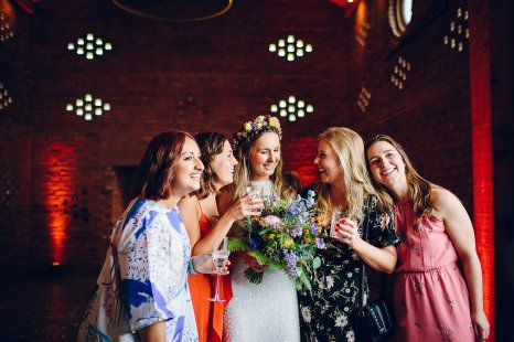 A Colouful Wedding at The Holford Estate (c) Amy B Photography (51)