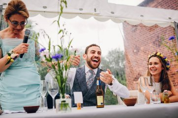 A Colouful Wedding at The Holford Estate (c) Amy B Photography (62)