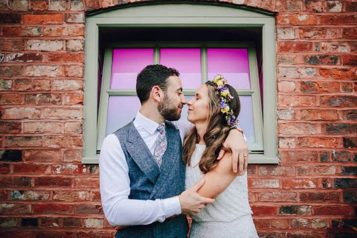 A Colouful Wedding at The Holford Estate (c) Amy B Photography (75)