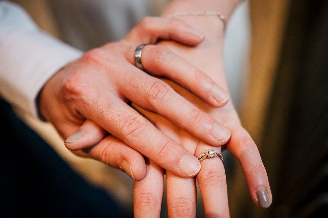 A Colourful Wedding on the Wirral (c) Sarah Glynn Photography (105)