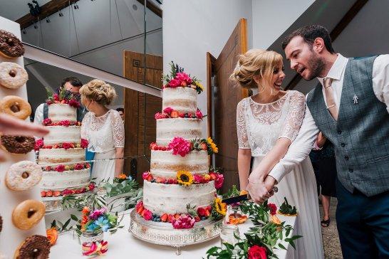 A Colourful Wedding on the Wirral (c) Sarah Glynn Photography (106)
