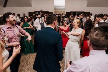 A Colourful Wedding on the Wirral (c) Sarah Glynn Photography (109)