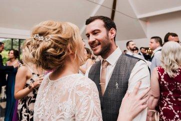A Colourful Wedding on the Wirral (c) Sarah Glynn Photography (110)