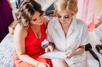 A Colourful Wedding on the Wirral (c) Sarah Glynn Photography (16)