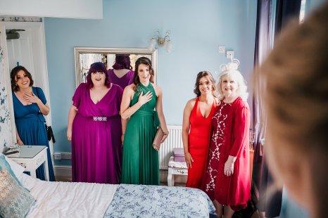 A Colourful Wedding on the Wirral (c) Sarah Glynn Photography (22)