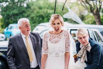 A Colourful Wedding on the Wirral (c) Sarah Glynn Photography (34)