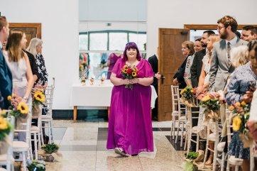 A Colourful Wedding on the Wirral (c) Sarah Glynn Photography (36)